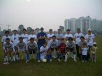 15oct_soccer2